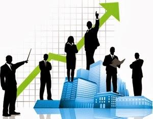 Công ty ALMA chia sẻ 4 bước định hướng trong mục tiêu nghề nghiệp