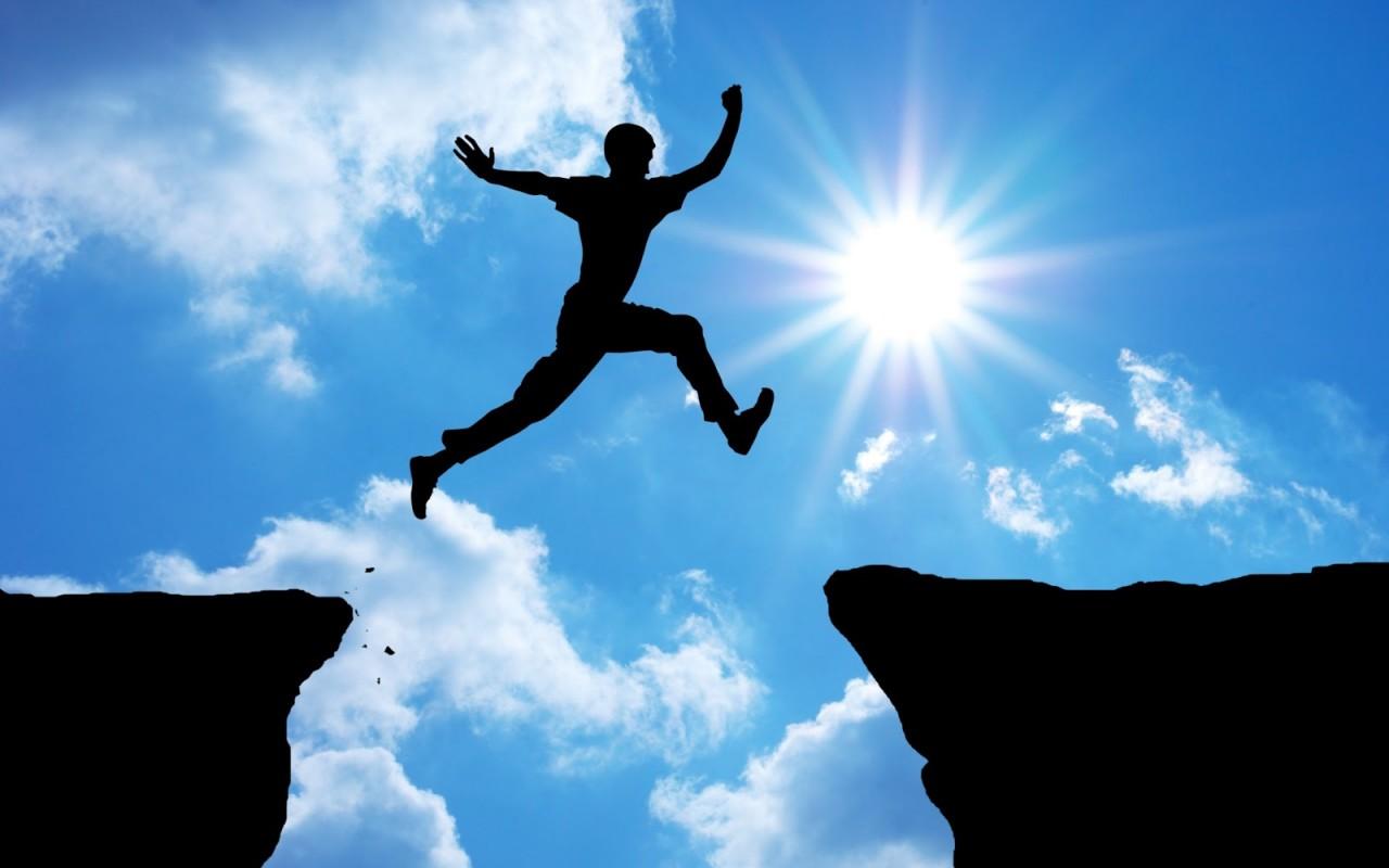 Công ty ALMA chia sẻ bí quyết rèn luyện tính kỷ luật cho bản thân